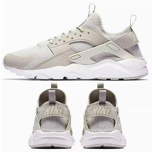 Nike Air Huarache Run Ultra Breathe Sneakers Shoes